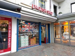 The English Shop Bonn (https://english-shop.de/)
