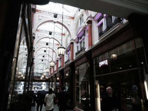 Shopping ...